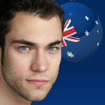 Gay Australia Central