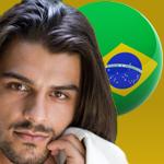 Gay Brazil Central
