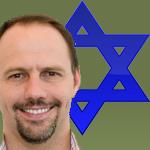 Gay Jewish Central